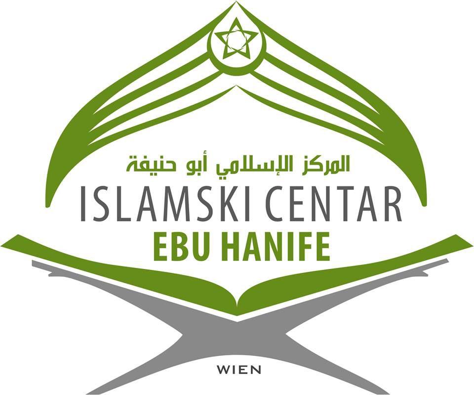 """Islamski centar Bošnjaka u Austriji """"Ebu Hanife"""" - Beč"""
